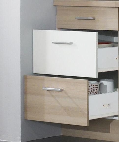 unterschrank k che roller. Black Bedroom Furniture Sets. Home Design Ideas