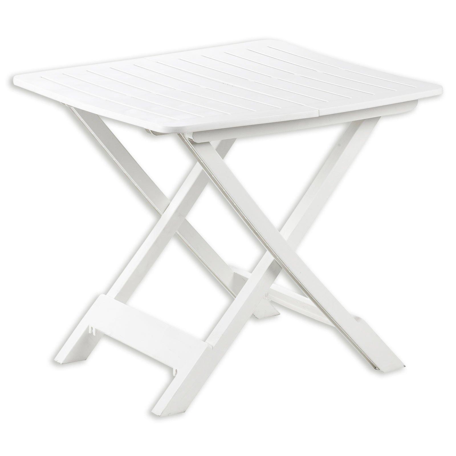garten klapptisch kunststoff fabulous good zwischen mensch tisch with plastik gartentisch with. Black Bedroom Furniture Sets. Home Design Ideas
