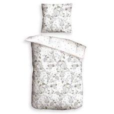 Bettbezüge Bettlaken Von Roller Bettbezüge Laken In Vielen Maßen