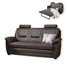 g nstige einzelsofas bei roller kaufen 2 sitzer 3. Black Bedroom Furniture Sets. Home Design Ideas
