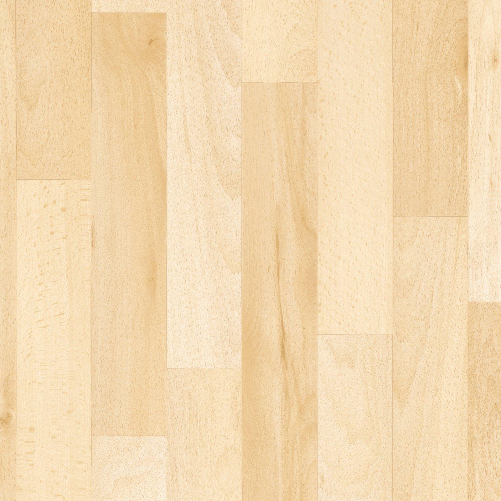 pvc bodenbelag prag parkett st bchen apfel 4 meter. Black Bedroom Furniture Sets. Home Design Ideas
