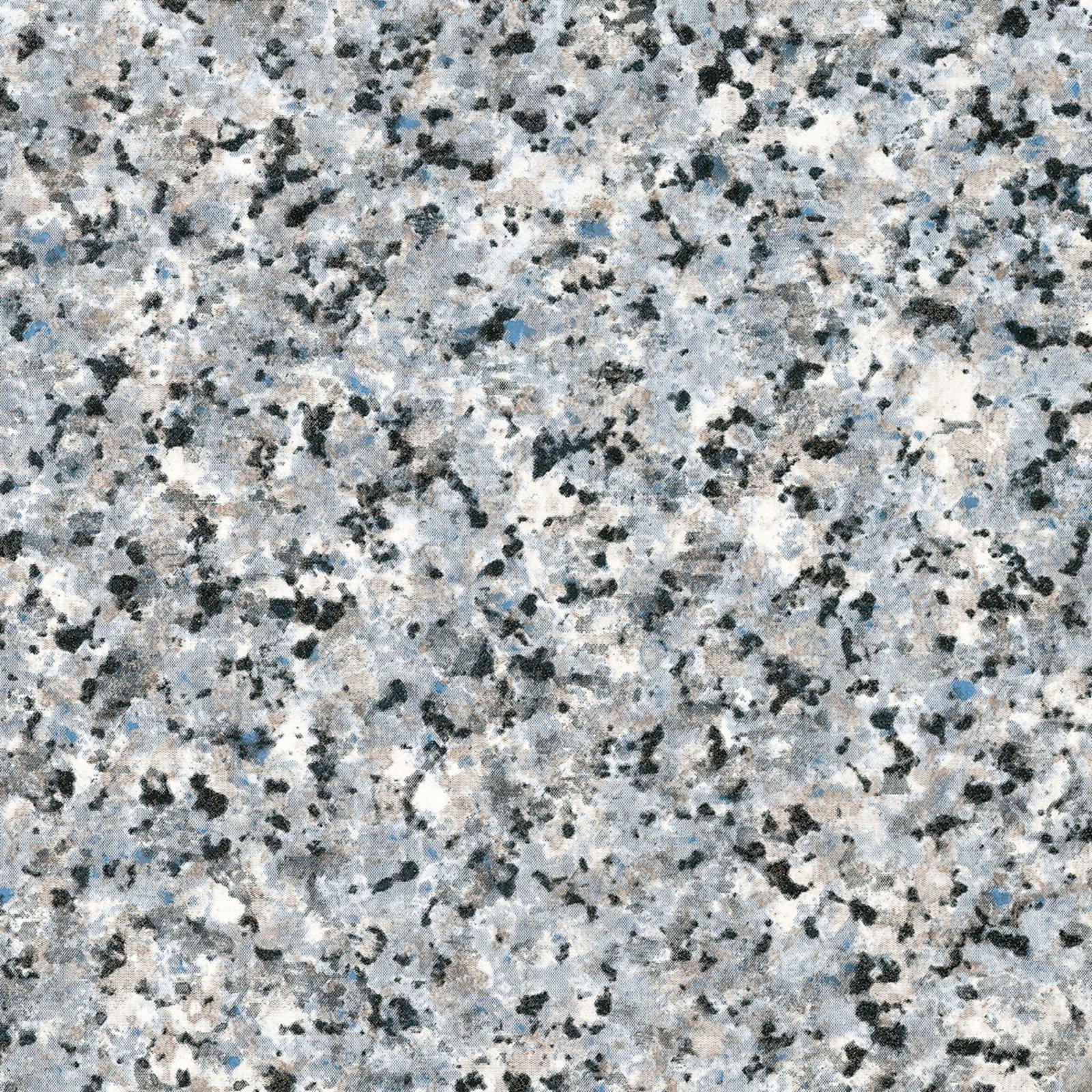 d c fix klebefolie grau blau steine 67 5x200 cm