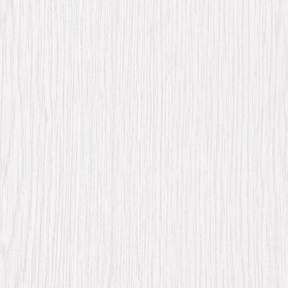 d c fix m belfolie whitewood wei holz 45x200 cm dekor m belfolie klebefolie. Black Bedroom Furniture Sets. Home Design Ideas