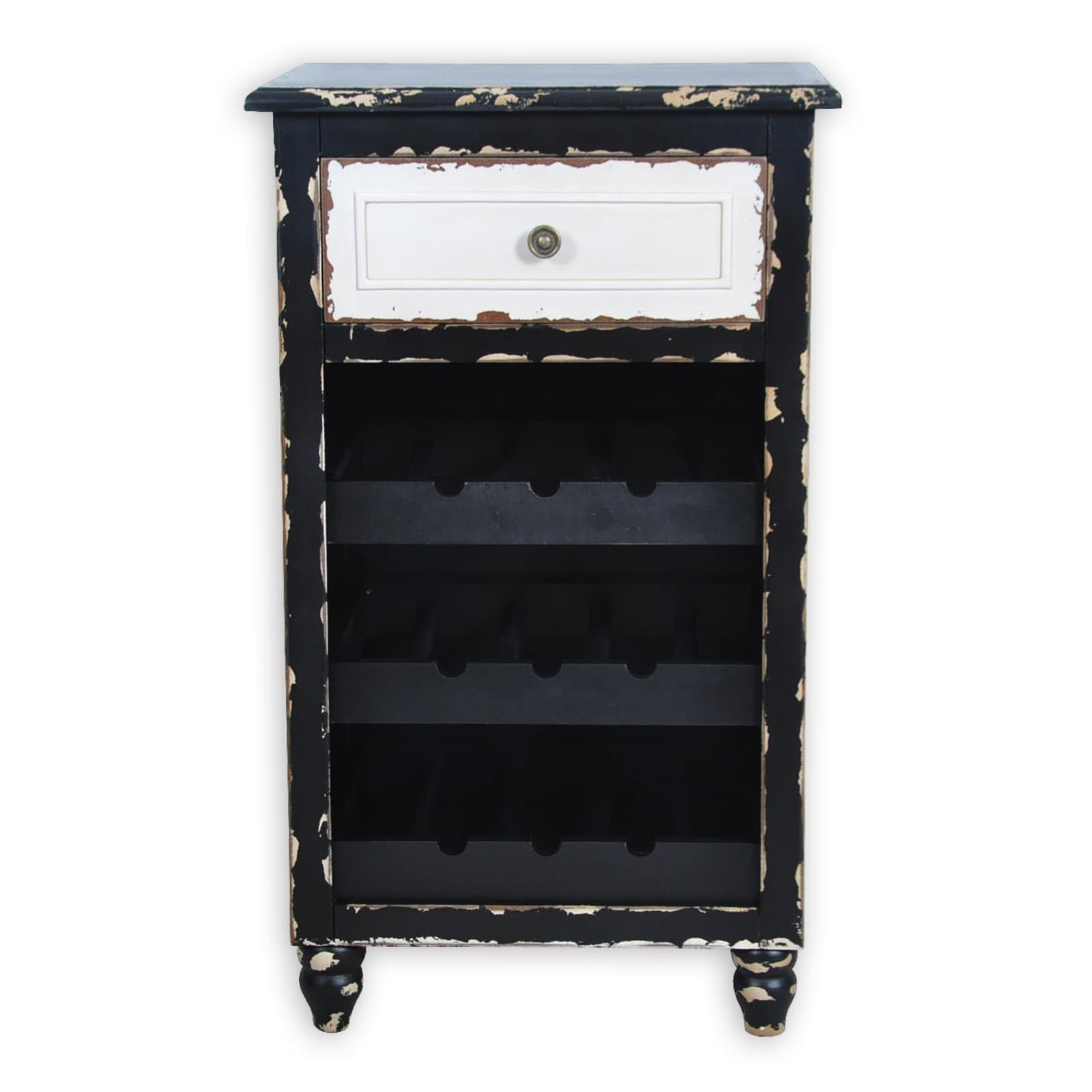 stylische vintage m bel angesagter vintage stil bei roller roller m belhaus. Black Bedroom Furniture Sets. Home Design Ideas