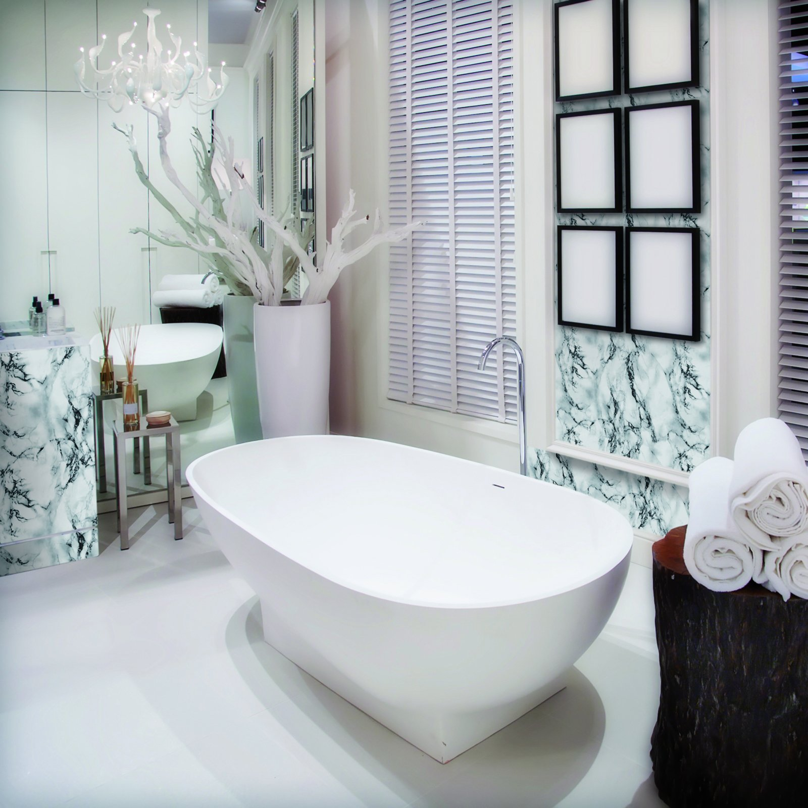 marmor klebefolie fabulous marmor klebefolie with marmor klebefolie latest klebefolie granit. Black Bedroom Furniture Sets. Home Design Ideas