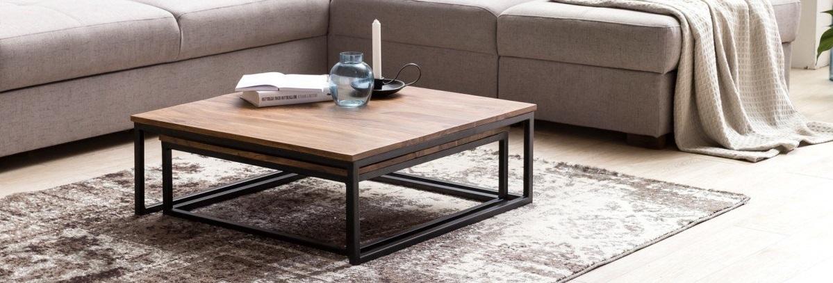 Wohnzimmer Tische. Moderne Tolles Modell Dekoration Beliebt ...