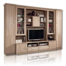 wohnw nde multifunktionale m belst cke g nstig online bei roller. Black Bedroom Furniture Sets. Home Design Ideas