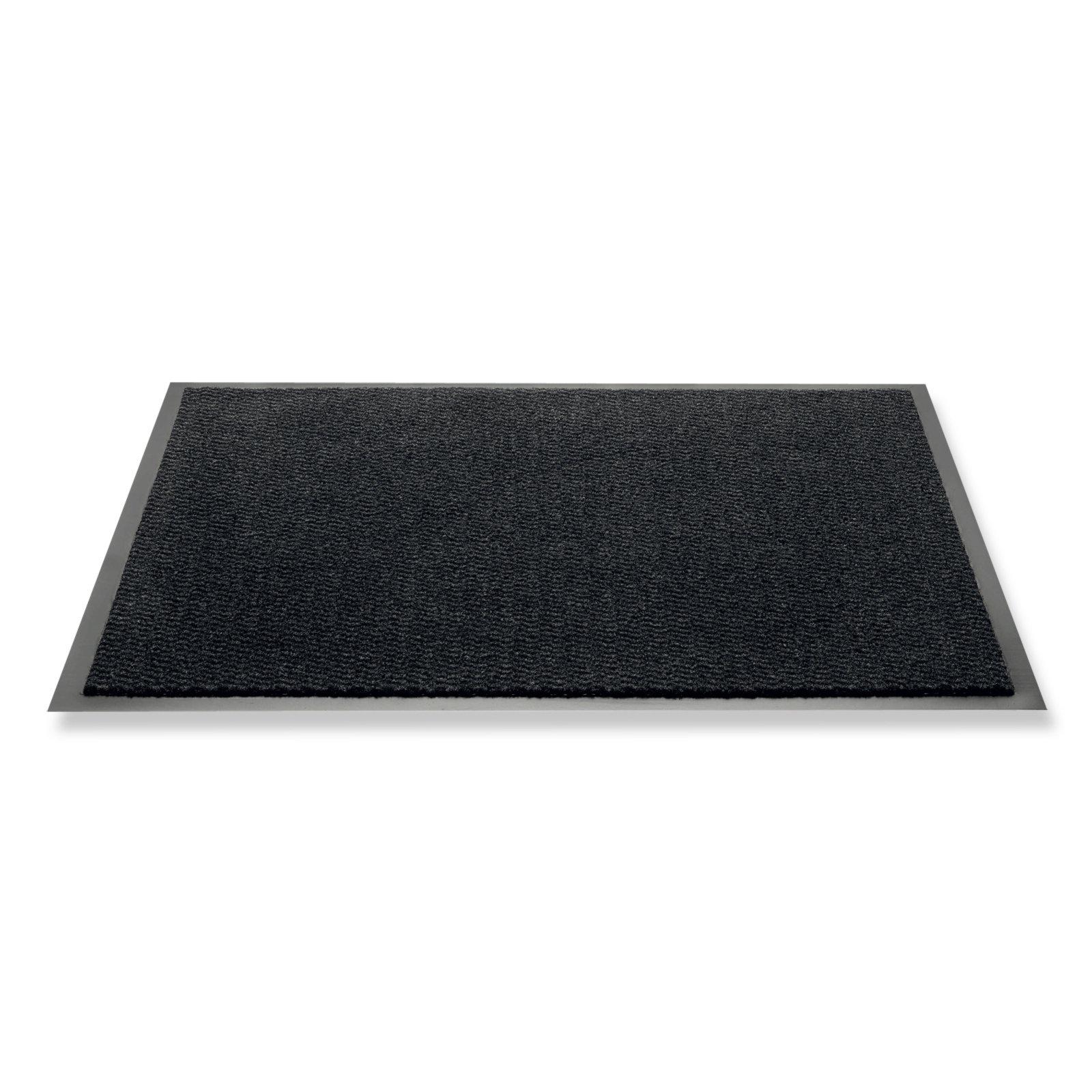 Fußmatte SPECTRUM ANTHRAZIT - 60x80 cm