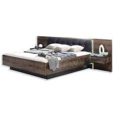 Schlafzimmerprogramme | Schlafzimmer | Wohnbereiche | ROLLER Möbelhaus