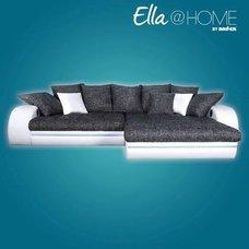 ella home produkte exklusiv bei roller g nstig kaufen. Black Bedroom Furniture Sets. Home Design Ideas