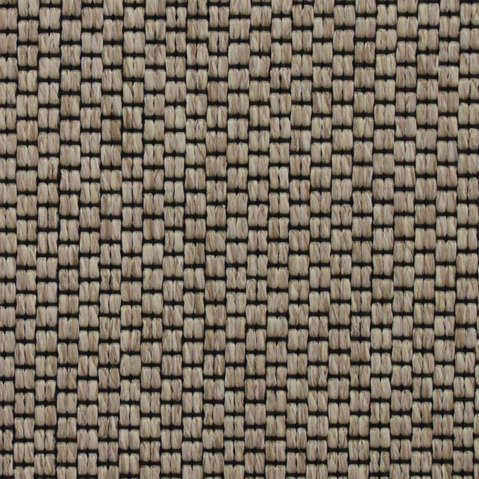 teppichboden norderney hellbeige 5 meter breit teppichboden bodenbel ge renovieren. Black Bedroom Furniture Sets. Home Design Ideas