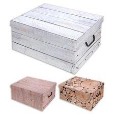 Dekorative boxen k rbe f r wohnung und haushalt online for Farbauswahl wohnung