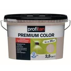 Hervorragend Wandfarben und Deckenfarben günstig online kaufen OT83