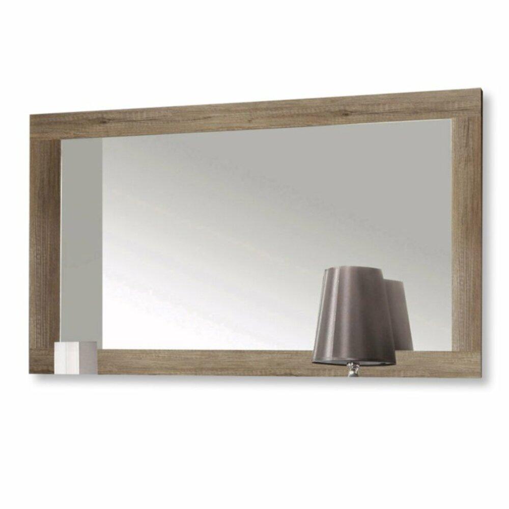 spiegel atriumangebot bei roller kw in deutschland. Black Bedroom Furniture Sets. Home Design Ideas