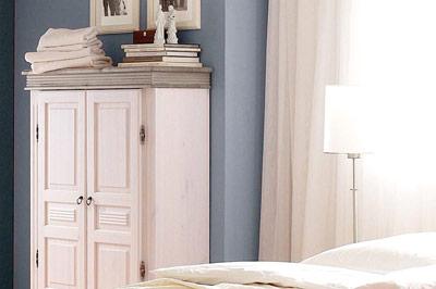w scheschr nke kleiderschr nke bei roller g nstig online kaufen. Black Bedroom Furniture Sets. Home Design Ideas