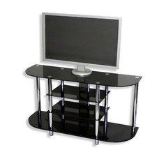 Tv schrank weiß hochglanz  TV-Hifi-Möbel günstig online bestellen bei ROLLER - große Auswahl