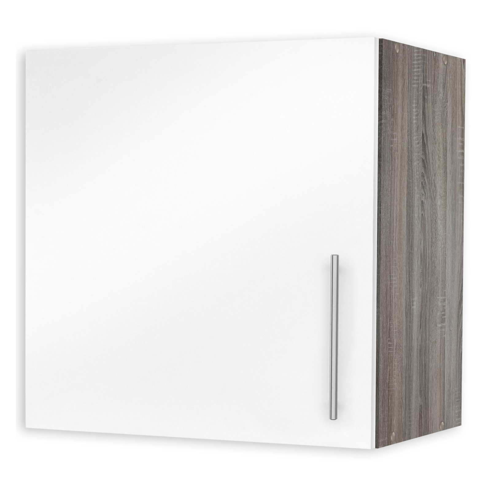 Hängeschrank küche  Hängeschränke günstig bei ROLLER kaufen - Große Auswahl Oberschränke
