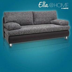 ausziehcouch g nstig online kaufen roller m belhaus. Black Bedroom Furniture Sets. Home Design Ideas