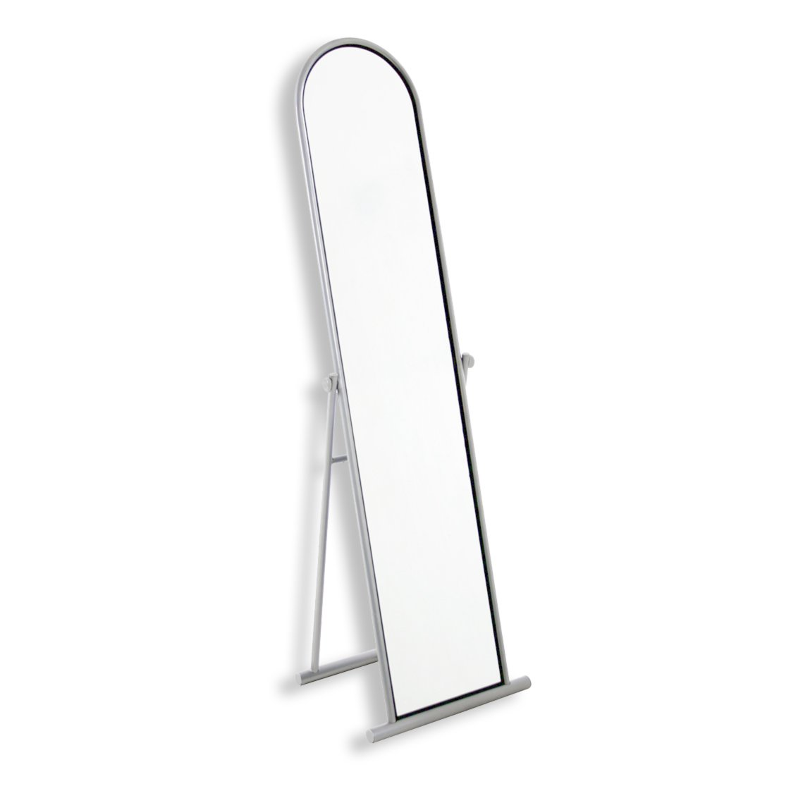 standspiegel spectrum standspiegel spiegel deko. Black Bedroom Furniture Sets. Home Design Ideas