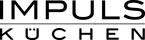 Impuls Logo