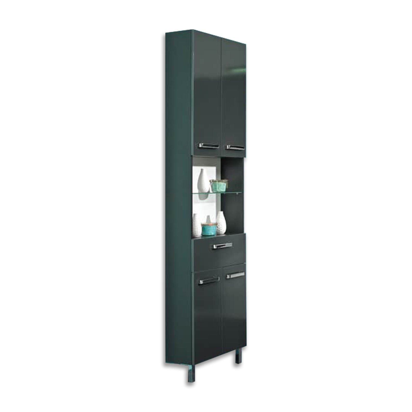 hochschrank mainz badezimmer hoch midischr nke badm bel badezimmer wohnbereiche. Black Bedroom Furniture Sets. Home Design Ideas