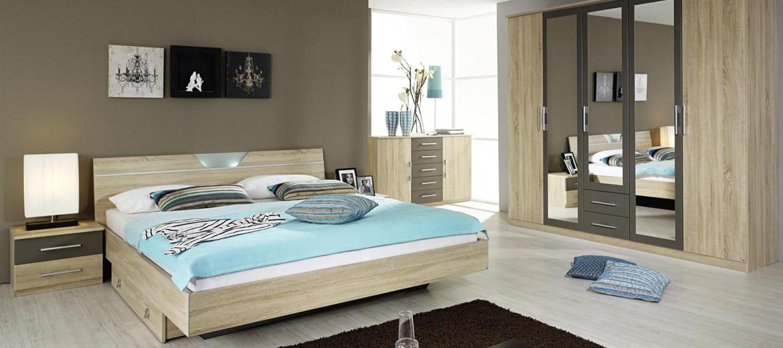 schlafzimmer valence schlafzimmerprogramme schlafzimmer wohnbereiche roller m belhaus. Black Bedroom Furniture Sets. Home Design Ideas