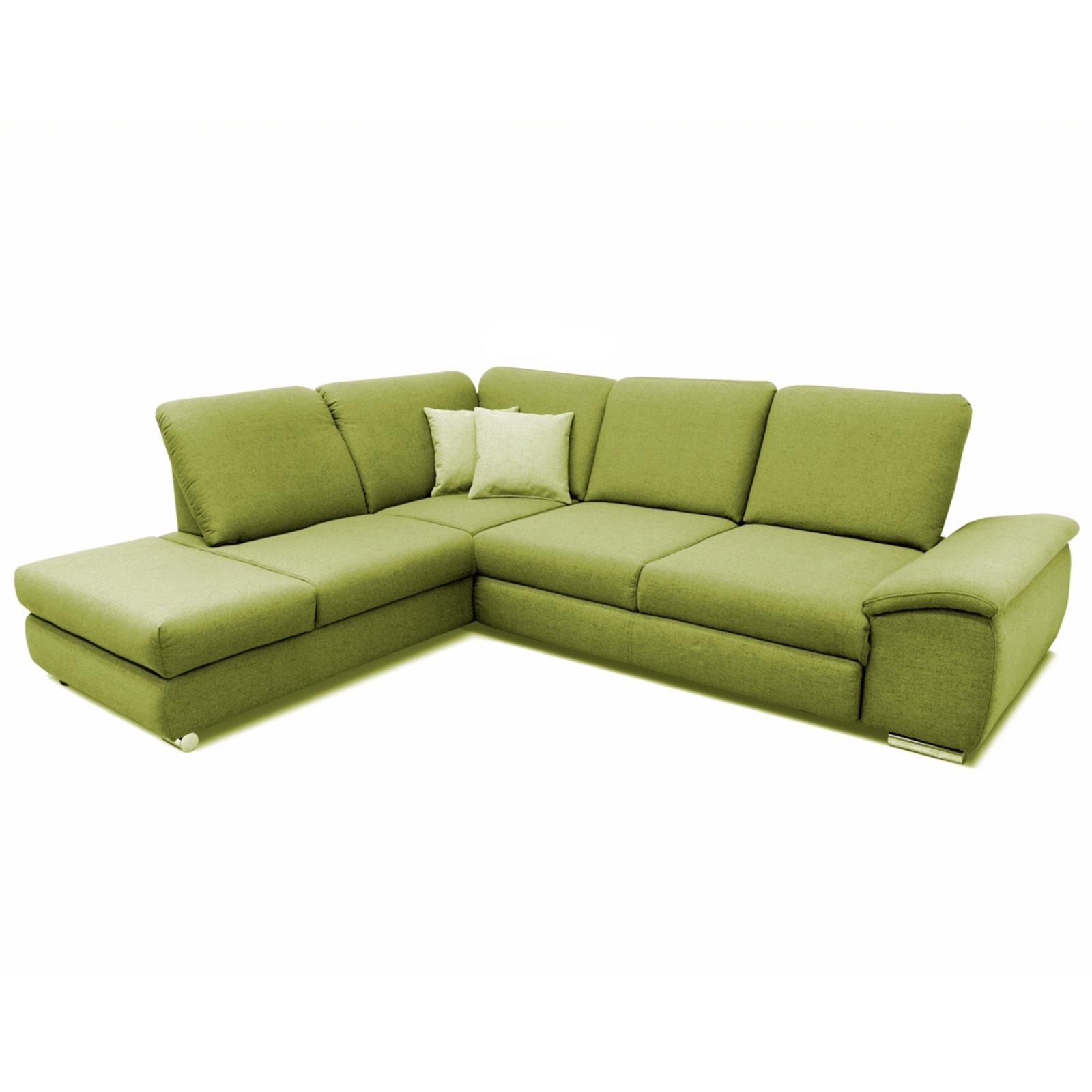 ausgefallene sofas preisvergleiche erfahrungsberichte und kauf bei nextag. Black Bedroom Furniture Sets. Home Design Ideas