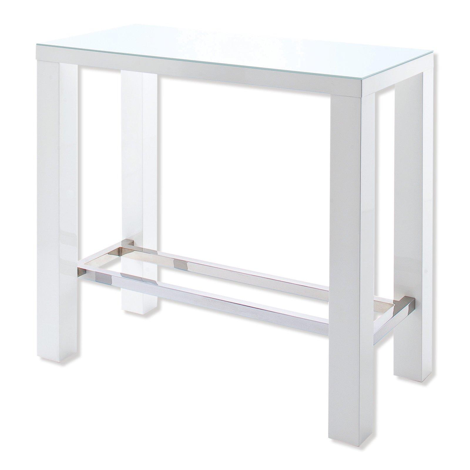 bartisch jam ebay. Black Bedroom Furniture Sets. Home Design Ideas