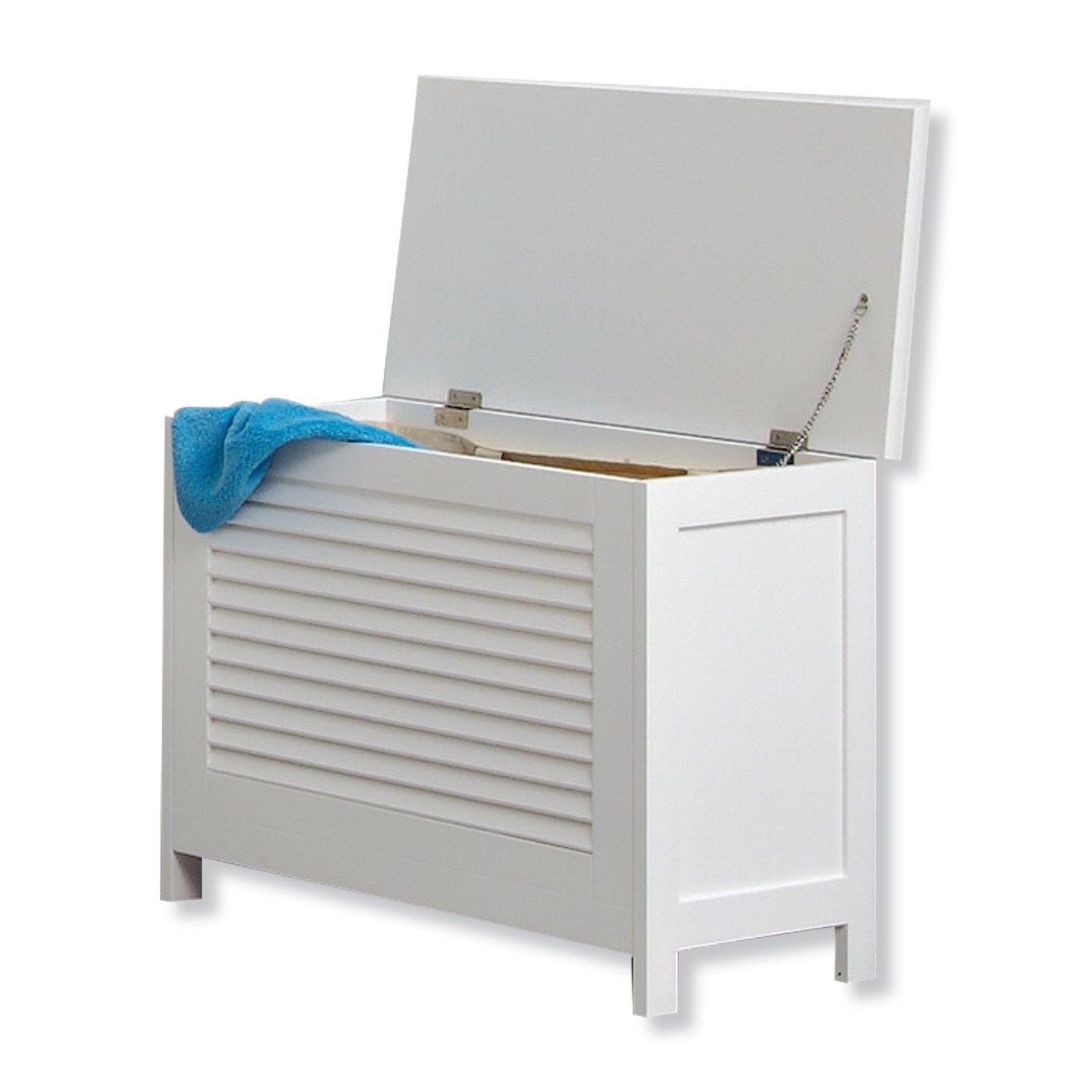 klebefolie badezimmer hausgestaltung ideen. Black Bedroom Furniture Sets. Home Design Ideas
