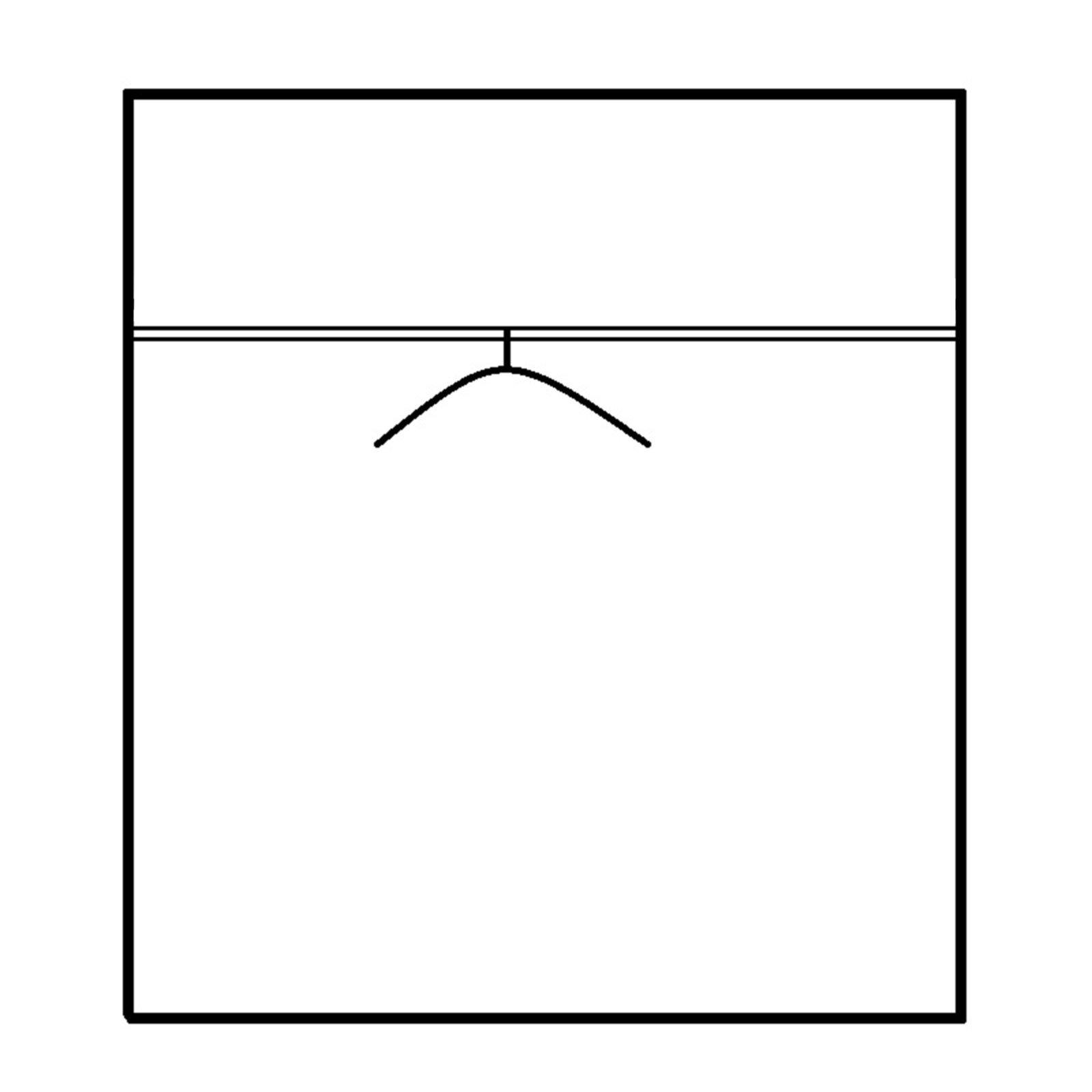 stoffschrank fancy blau ebay. Black Bedroom Furniture Sets. Home Design Ideas