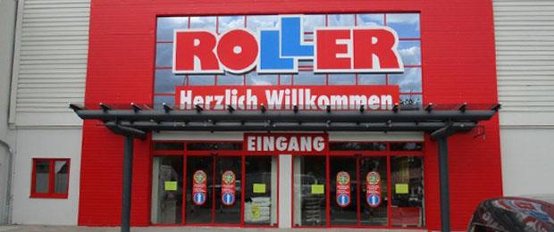 Roller Möbel Mainz Roller Möbelhaus