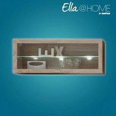 kleinm bel m bel m belhaus roller. Black Bedroom Furniture Sets. Home Design Ideas