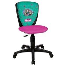 Schreibtischstühle Bürostühle Jetzt Günstig Bei Roller