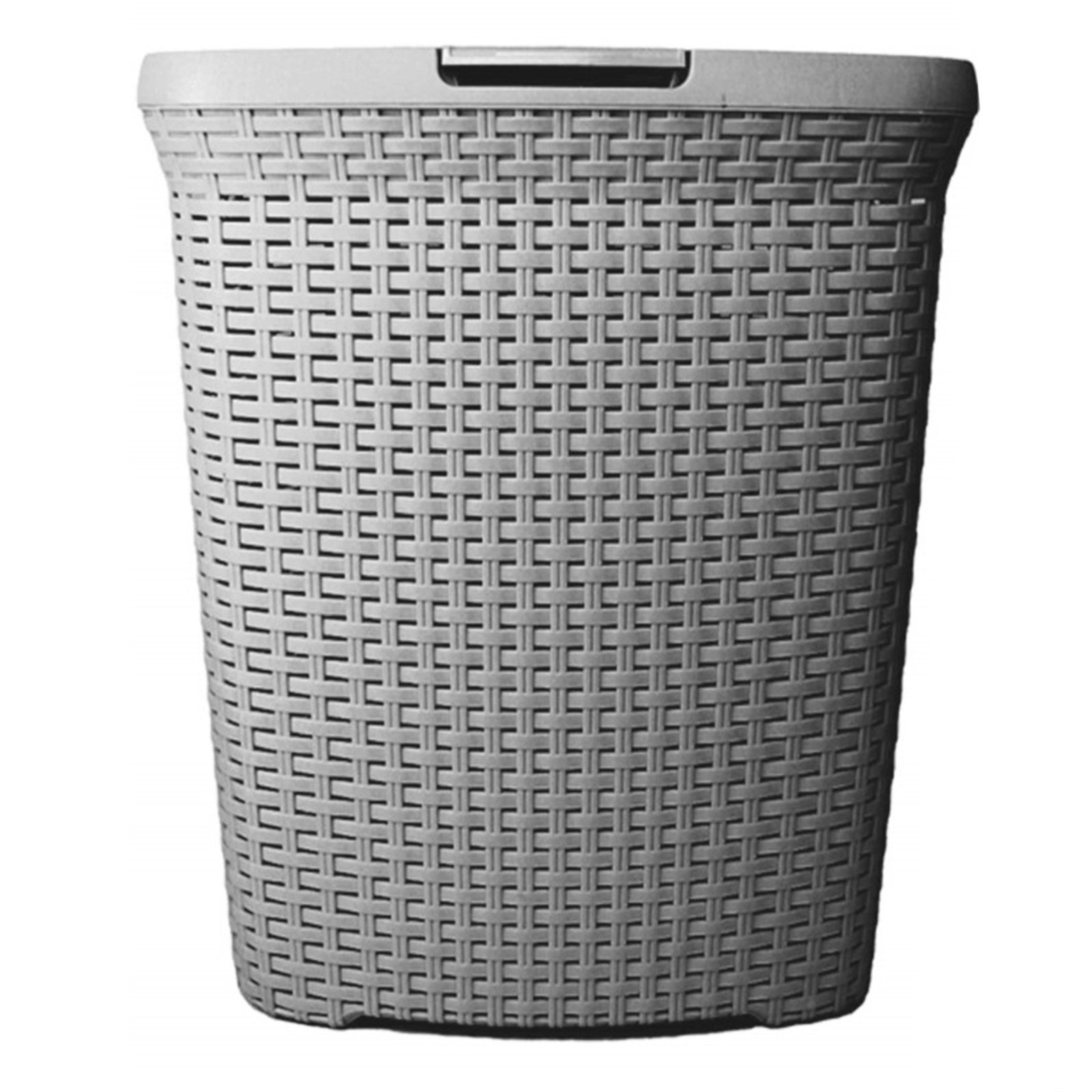 Wäschekörbe & Wäschesammler » Jetzt bei ROLLER günstig kaufen