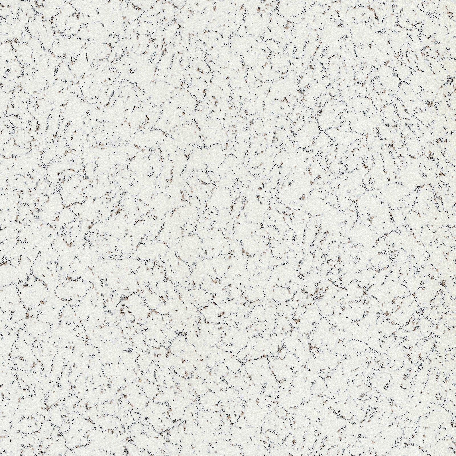 Vinyltapete wei grau 10 meter vinyltapeten for Roller tapeten