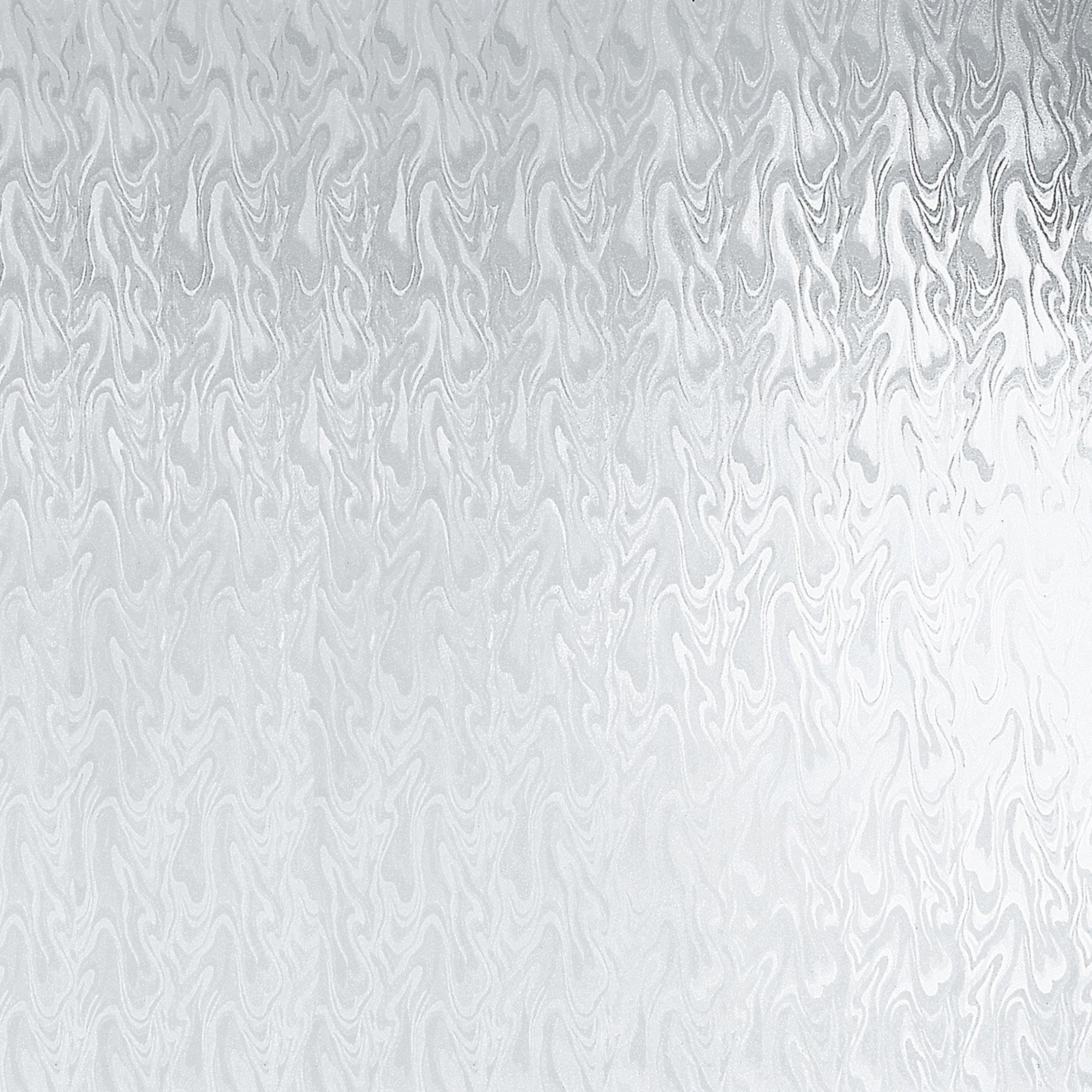 d-c fix Glasfolie SMOKE - Sichtschutz - 45x200 cm