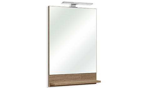 spiegel fr diele elegant spiegel fr diele with spiegel fr diele spiegel with spiegel fr diele. Black Bedroom Furniture Sets. Home Design Ideas