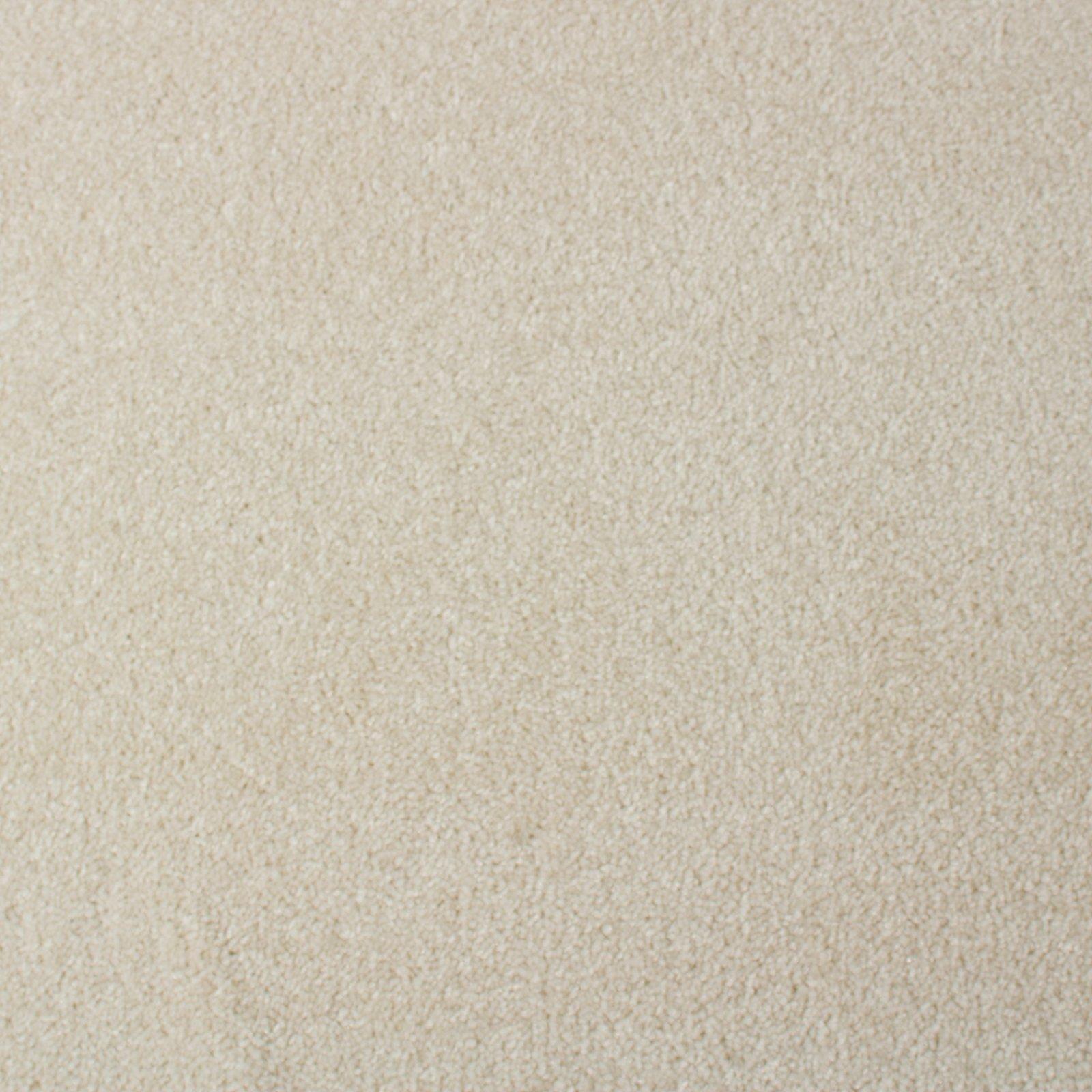 teppichboden nocturne elfenbein 4 meter breit teppichboden bodenbel ge renovieren. Black Bedroom Furniture Sets. Home Design Ideas