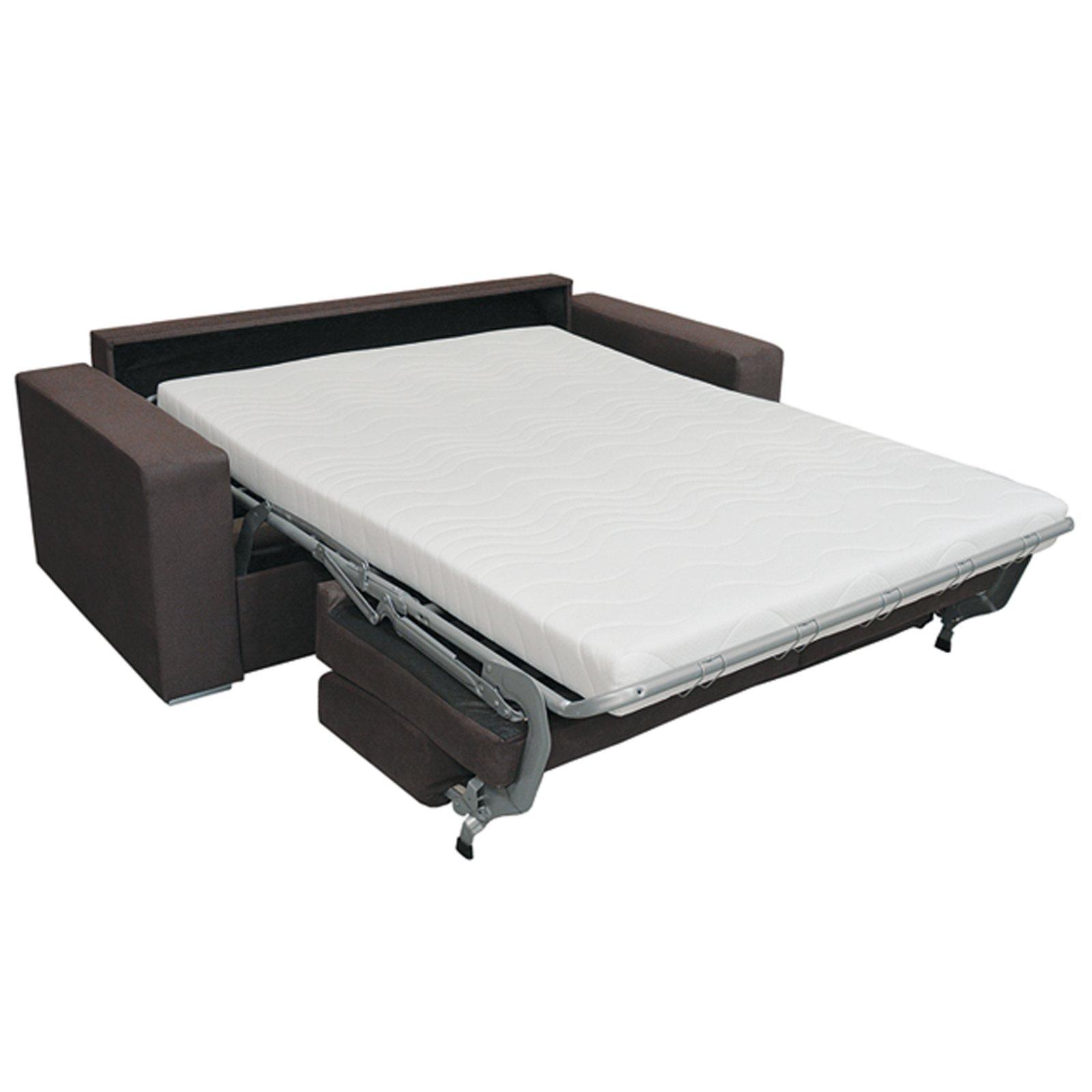 schlafsofas f r dauerschl fer stoffe f r bettw sche. Black Bedroom Furniture Sets. Home Design Ideas