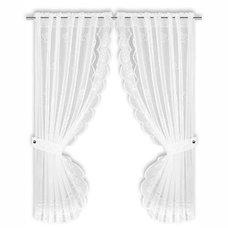 gardinen vorh nge g nstig online kaufen. Black Bedroom Furniture Sets. Home Design Ideas