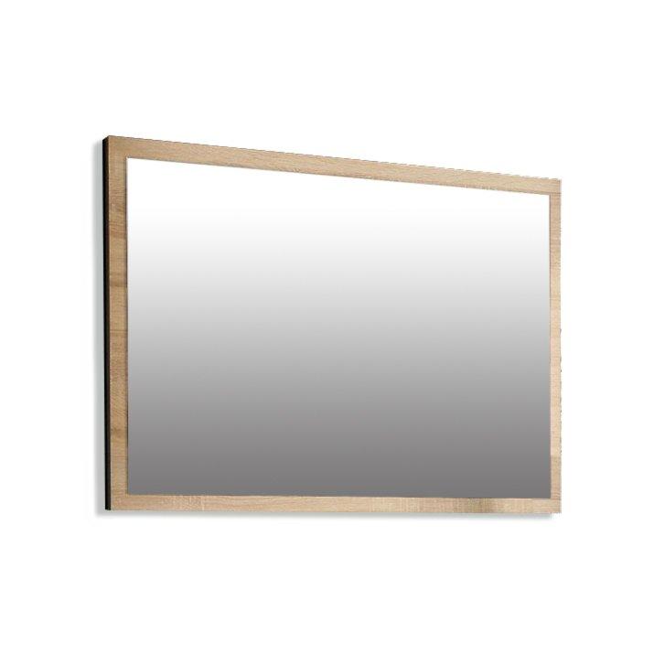spiegel combino online bei roller g nstig kaufen. Black Bedroom Furniture Sets. Home Design Ideas