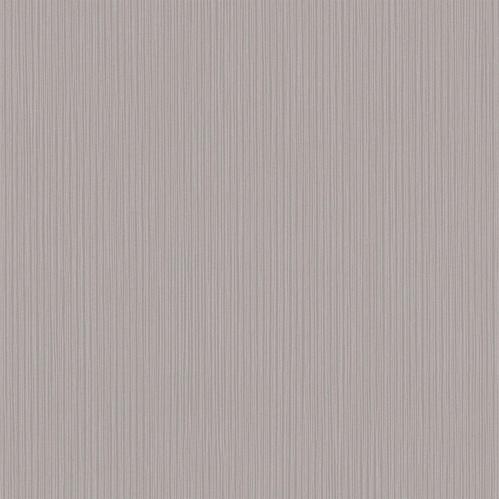 Vliestapete HAPPY SPRING - grau - 10 Meter