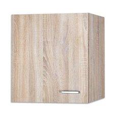 Küchenmöbel einzeln  Einzelne Küchenschränke von ROLLER - Riesige Auswahl günstiger ...