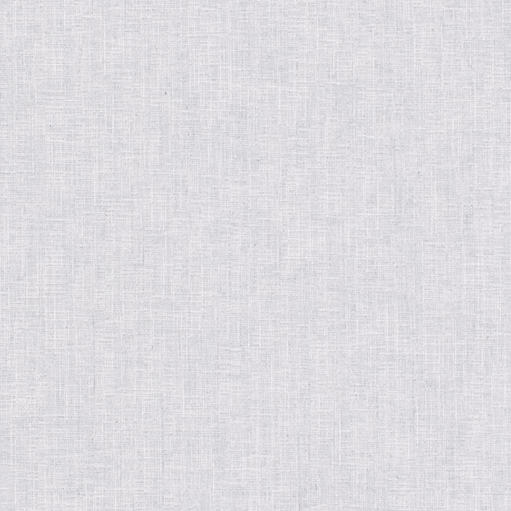 d-c-fix Glasfolie LYNN - Sichtschutz - 45x150 cm