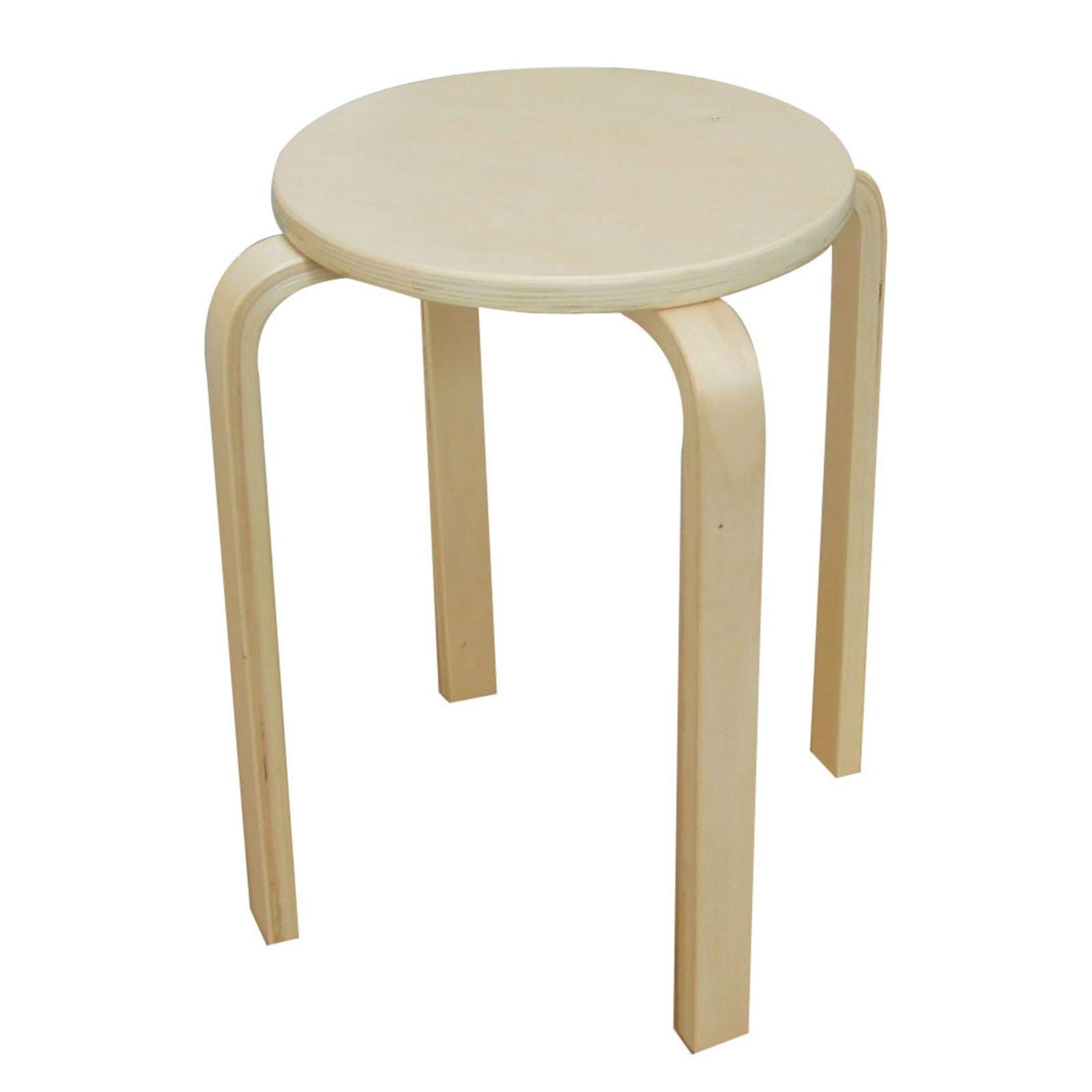hocker 60 cm hoch gallery of hocker cm sitzhohe inspiration sitzhahe und barhocker ausg with. Black Bedroom Furniture Sets. Home Design Ideas