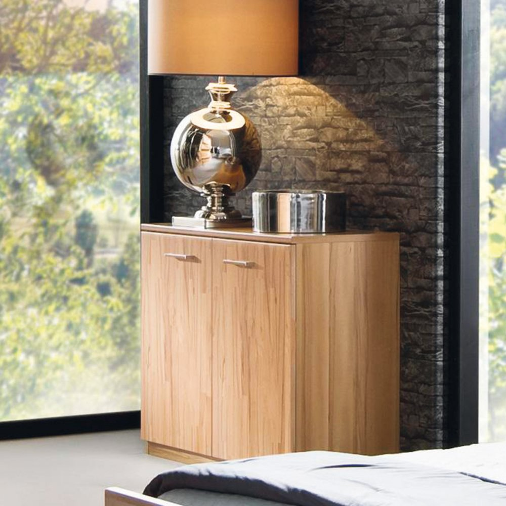 kommode diemo kernbuche teilmassiv kommoden sideboards m bel m belhaus roller. Black Bedroom Furniture Sets. Home Design Ideas