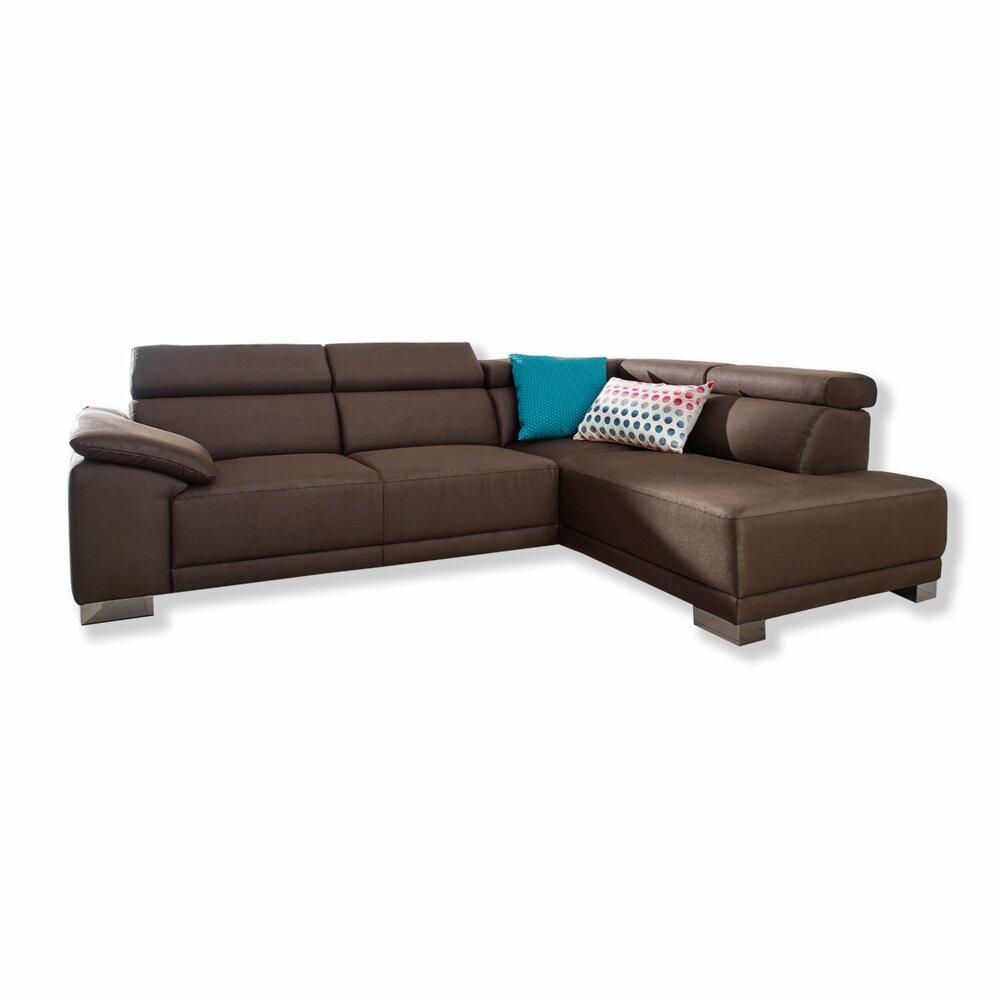 roller ecksofa mit awesome roller ecksofa mit roller. Black Bedroom Furniture Sets. Home Design Ideas