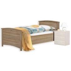 Betten g nstig online kaufen bei roller lieferung in die for Komfortbett 100x200