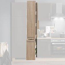 Küche Jana Schrankserien Küchenschränke Küche Roller Möbelhaus