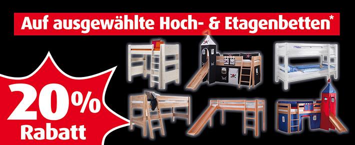 Kinderhochbett mit rutsche roller Kinderhochbett Mit Rutsche Roller | hrbayt.com